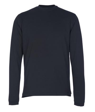 MASCOT® Albi - donkermarine - T-shirt