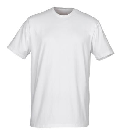 MASCOT® Argana - wit - Ondershirt