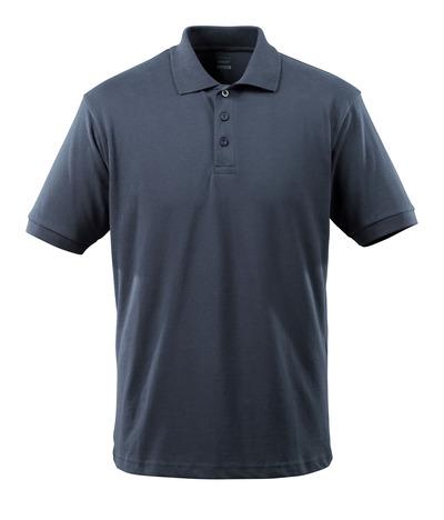 MASCOT® Bandol - donkermarine - Poloshirt