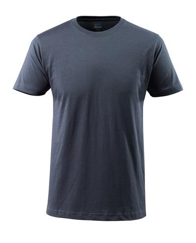 MASCOT® Calais - donkermarine - T-shirt
