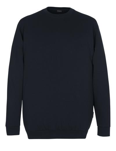 MASCOT® Caribien - donkermarine - Sweatshirt