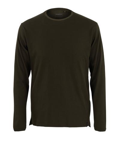 MASCOT® Crato - donkerolijf* - T-shirt