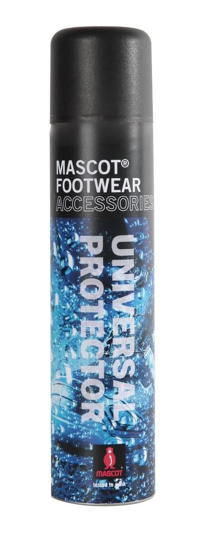 MASCOT® FOOTWEAR - transparante - Impregneerspray voor alle materialen