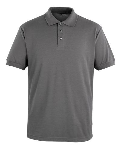 MACMICHAEL® Jacura - antraciet* - Poloshirt