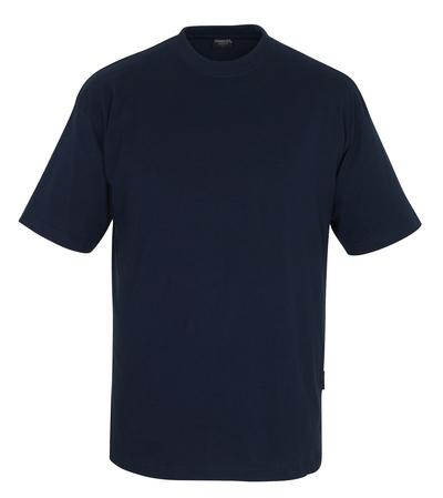MASCOT® Jamaica - marine - T-shirt