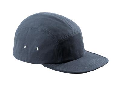 MASCOT® Joba - donkermarine - Cap
