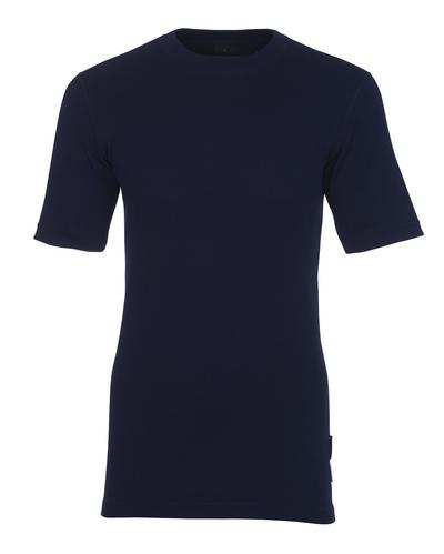 MASCOT® Kalix - marine - Thermo ondershirt
