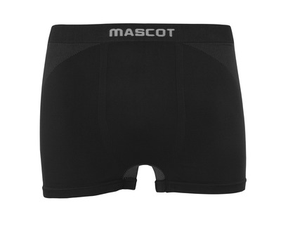 MASCOT® Lagoa - donkerantraciet • - Boxershorts
