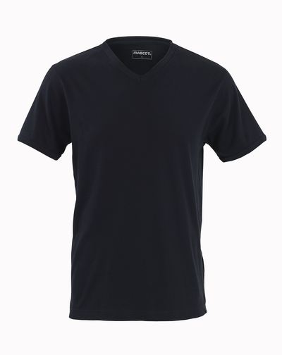 MASCOT® Meda - donkermarine* - T-shirt