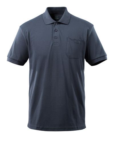 MASCOT® Orgon - donkermarine - Poloshirt