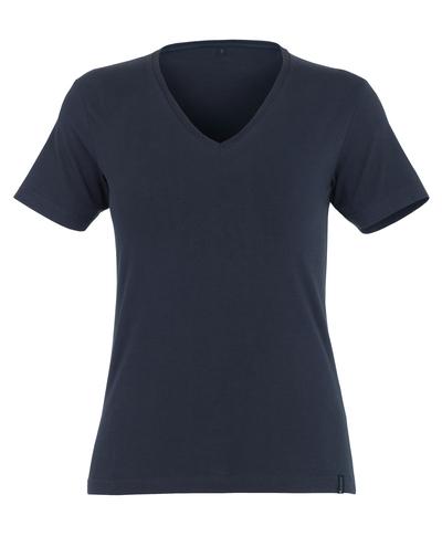 MASCOT® Skyros - donkermarine* - T-shirt