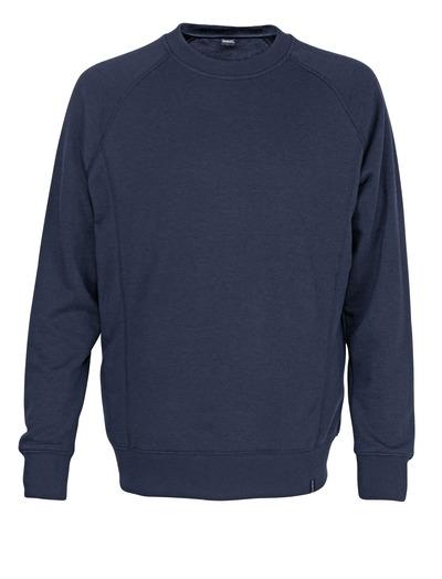 MASCOT® Tucson - donkermarine - Sweatshirt