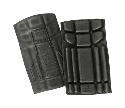 MASCOT® Waterloo - grijs - Kniebeschermers, EN 14404, type 2, klasse 1