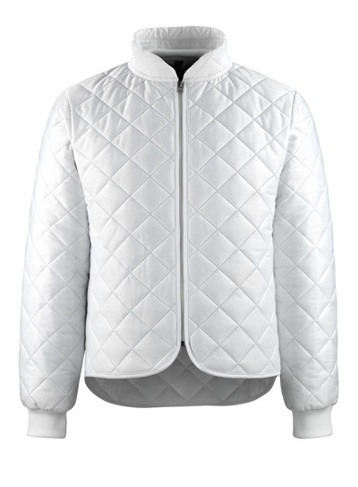 MASCOT® Whitby - wit - Thermojack